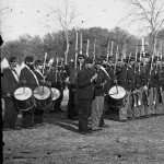 Military Music of the Civil War