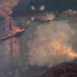 Siege of Port Hudson: Last Bastion on the Mississippi