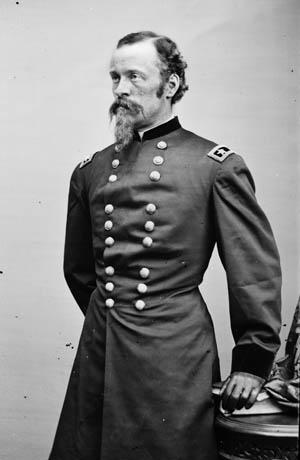 James H. Wilson.