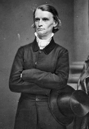 Brig. Gen. Henry A. Wise.