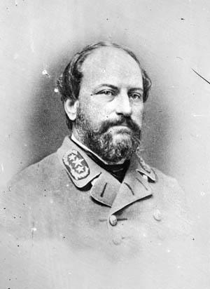 Brig. Gen. A.R. Lawton.