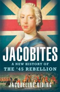 1 Jacobites