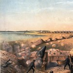 Fort Fisher: Last Bastion of the Confederacy