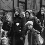 Why Wasn't Auschwitz Bombed?