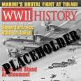 placeholder magazine