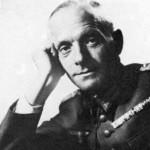 """Abwehr"" Officer Hans Oster's Plans to Ruin Adolf Hitler"