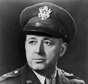 "American Colonel Bonner Fellers Was Erwin Rommel's ""Good Source"""