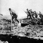 What Events Led to the Battle of Gallipoli?