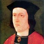 The Battle of Tewkesbury: Edward IV and Margaret of Anjou
