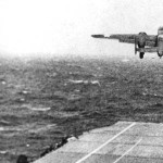 Norfolk to Tokyo: The Birth of the Doolittle Raid