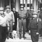 """Bulldog Johnny"": MacArthur's Man in North Korea"