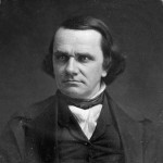 The Decline of Stephen Douglas and the American Whig Party