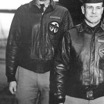 Before the Famous Tokyo Raid, Jimmy Doolittle Was an Adventurer