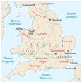 From AD 43 to AD 410, during the Roman occupation of what was then Britannia, Roman legions were the backbone of imperial authority. Read more here.