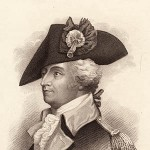 Major General Anthony Wayne and the Birth of the U.S. Army