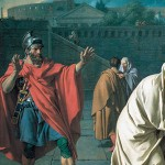 Military Myths and Legends: Belisarius