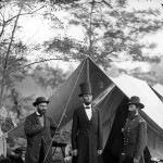 Could Allan Pinkerton Have Stopped President Lincoln's Assassination?