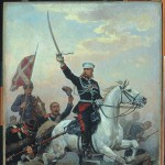 The Russo-Turkish War: The Road to Constantinople Runs Through Plevna
