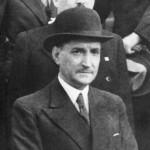 Was Portuguese Dictator Antonio Salazar a Tyrant or Protector?