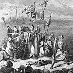 The Seljuq Turks of the First Crusade