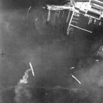 The Battle of Taranto: Prelude to Pearl Harbor