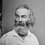 Walt Whitman's Visits to Union Army Hospitals