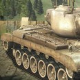 Things have been moving along nicely for Wargaming.net's hugely successful massively-multiplayer online game World of Tanks.