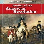 Profiles of the American Revolution