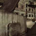 Game Features: History and Red Orchestra 2's Battle of Stalingrad