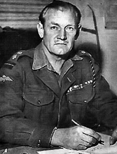 mad jack churchill world war ii