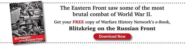 Russian Front Free eBook