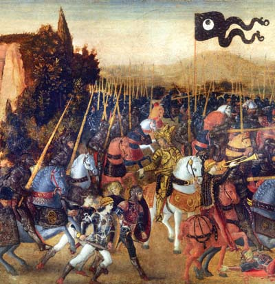 battle of Pydna