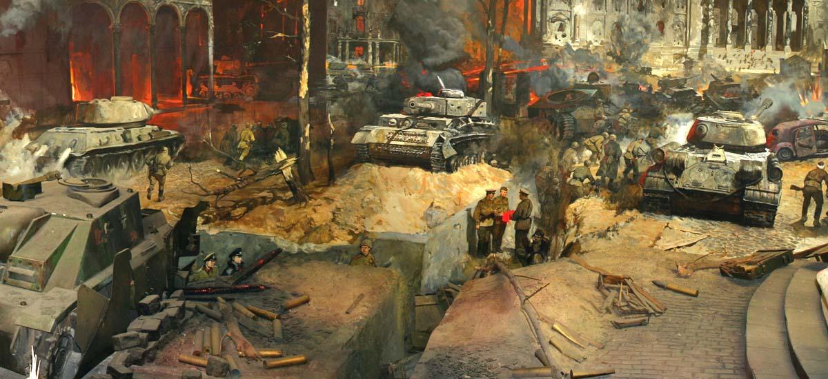 soviet russia T-34 tank