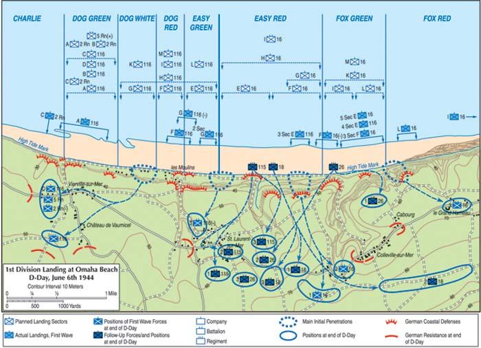 WW-Normandy-Map-1-4C-Sep02.jpg