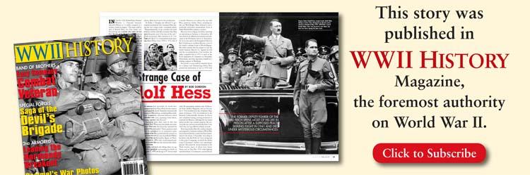 wii history magazine