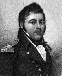 Samuel Blyth