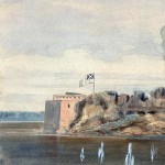 A Confederate Intelligence Coup Won the Siege of Charleston Harbor