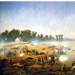 Battle of Antietam: Clash in the Cornfield