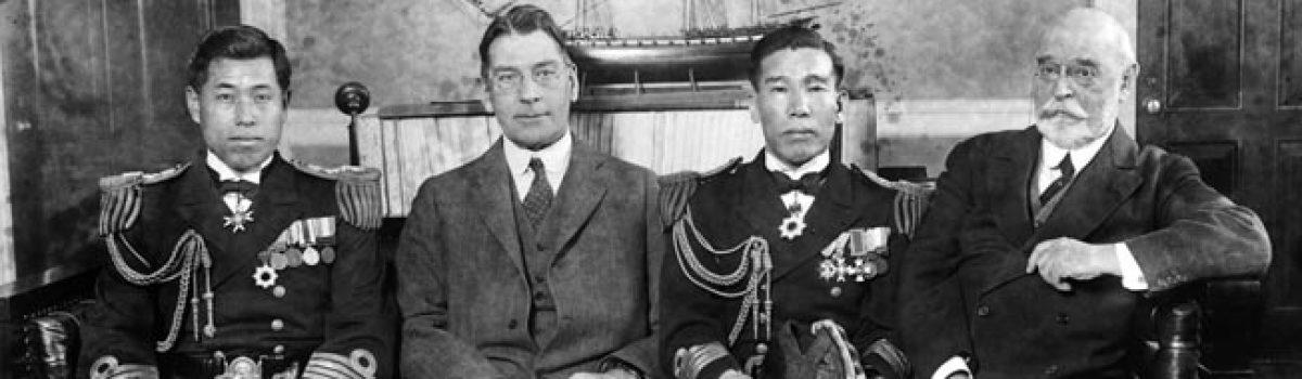 Admiral Isoroku Yamamoto: Japan's Naval War Leader