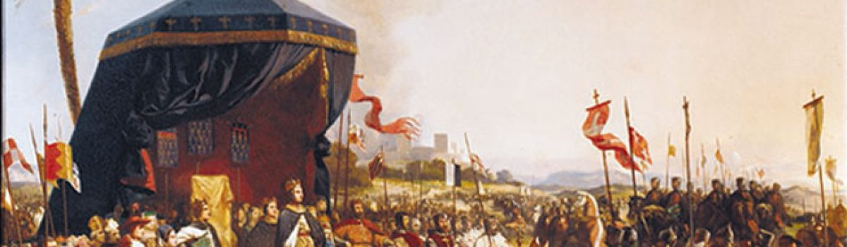 The Battle of Al Mansourah and the Seventh Crusade, 1251