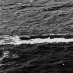 The USS Barb Rocket Sub: Precursor to the Ballistic Missile Submarine