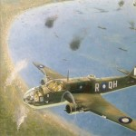 Kiwis Over the Pacific: The RNZAF in World War II