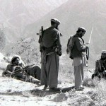 Afghanistan: The Soviet Union's War in Vietnam