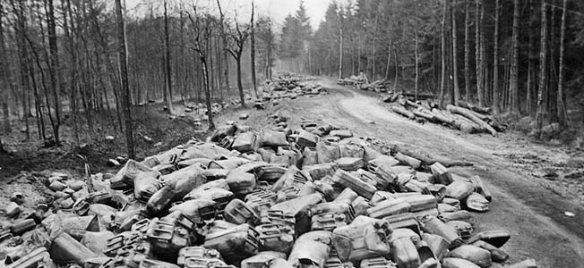 Battle Of The Bulge Pictures The Battle of the Bulg...