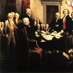 American Revolution Timeline: Prelude to War