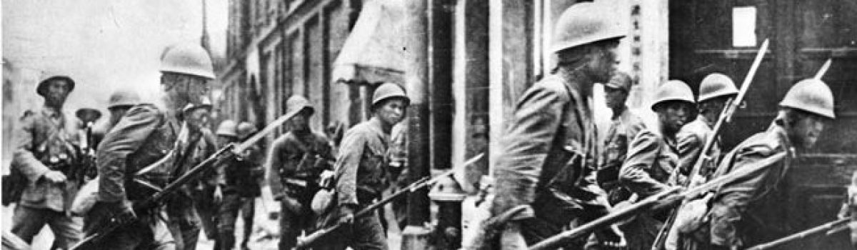 The Arisaka Rifle: Weapons for the Imperial Japanese Army Way of War