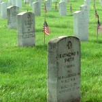Arlington National Cemetery: Hallowed Ground for a Nation's Heroes