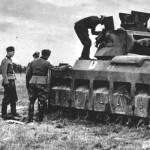 Battle of Arras: Rommel's View