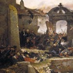 Battle of Sedan: Napoleon III's Empire in the Balance