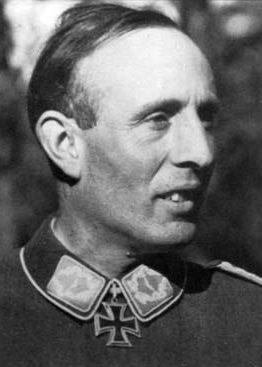 """With the draft age lowered to 16 years and extended to include 50-year-olds, this was one of a series of drastic """"Total War"""" measures designed to supply the German Wehrmacht with troops for a final counteroffensive. An additional 750,000 men were called up to form a new strategic reserve of 25 Volksgrenadier divisions and at least six panzer divisions."""